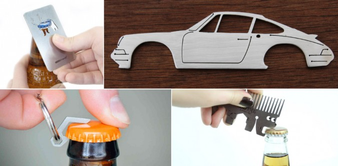 Laser-Cut-Bottle-Openers