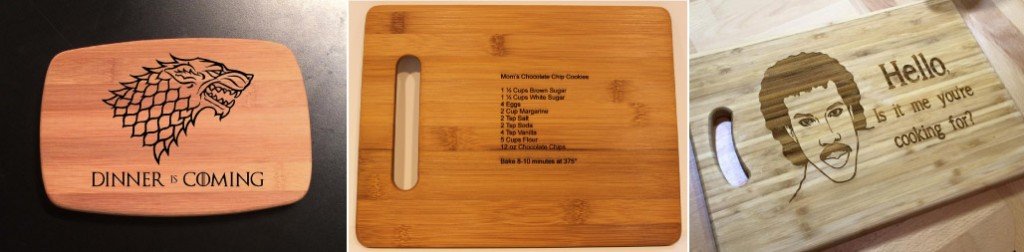 Laser-Etched-Cutting-Boards