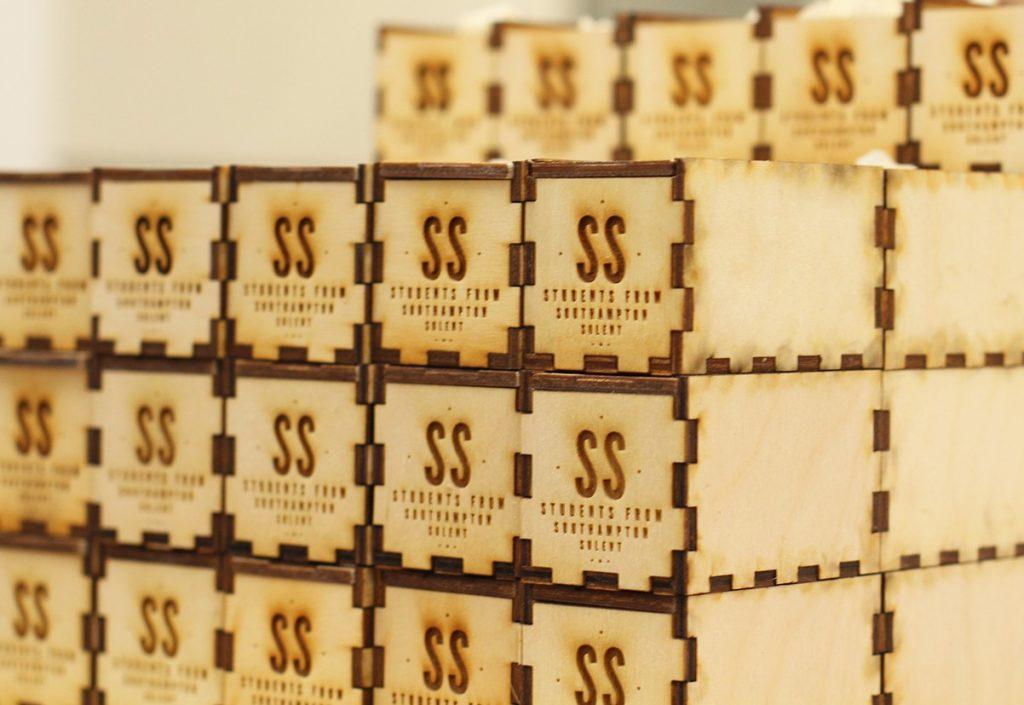 mini-wood-crates-stack-e1463561252417