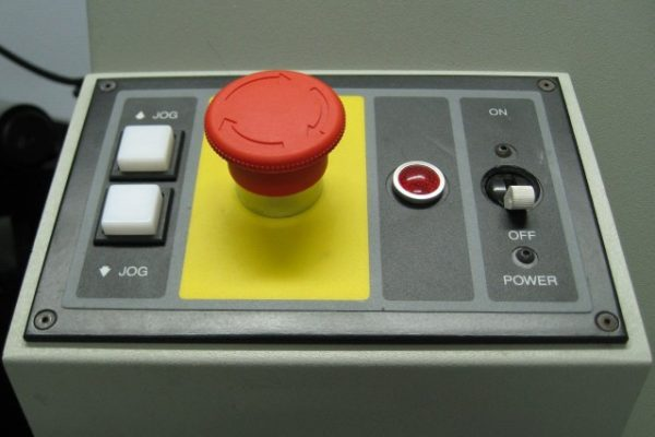 button design for laser cutting