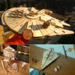 laser-cut-star-wars-thingiverse