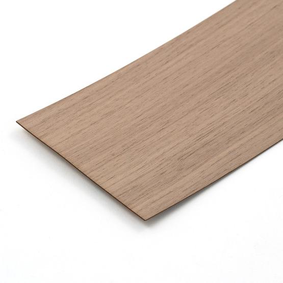 laser cut wood veneer