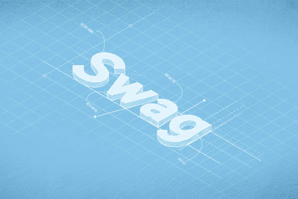 The 12 Immutable Laws Of Event Marketing Swag