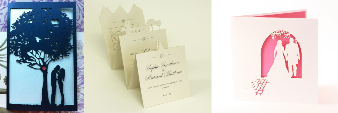etsy-wedding-invitation-collage-1