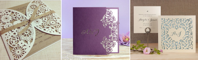 etsy-wedding-laser-cut-invitation-collage-2