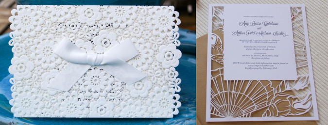etsy-wedding-laser-cut-invitation-collage-3