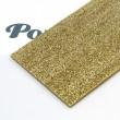 gold_glitter_acrylic_finish_large