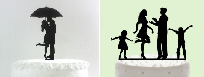 laser-cut-wedding-cake-topper-collage-1