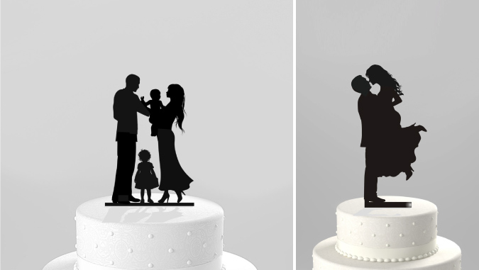 laser-cut-wedding-cake-topper-collage-3