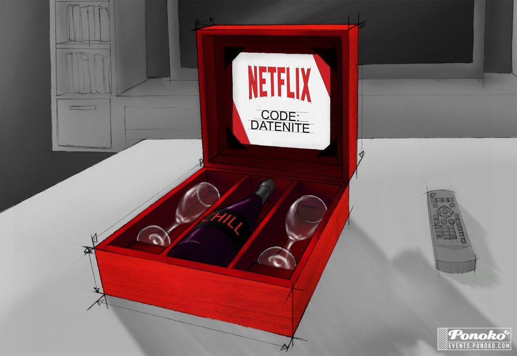 netflix-date-night-kit