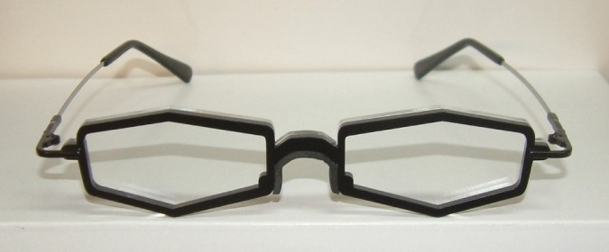 akujincorps---laser-cut-glasses-2
