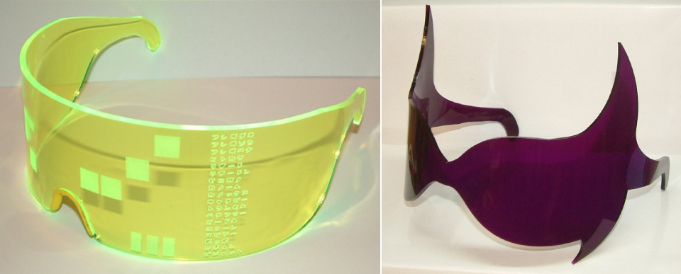 akujincorps-laser-cut-glasses-collage-2