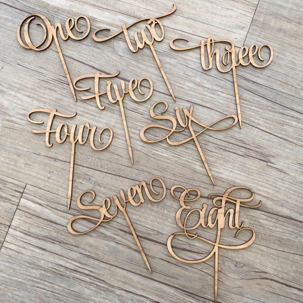 laser cut wedding personalisedflavours2
