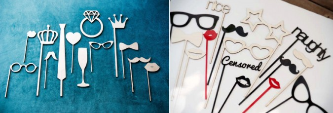 laser-cut-wedding-photobooth-props-objects