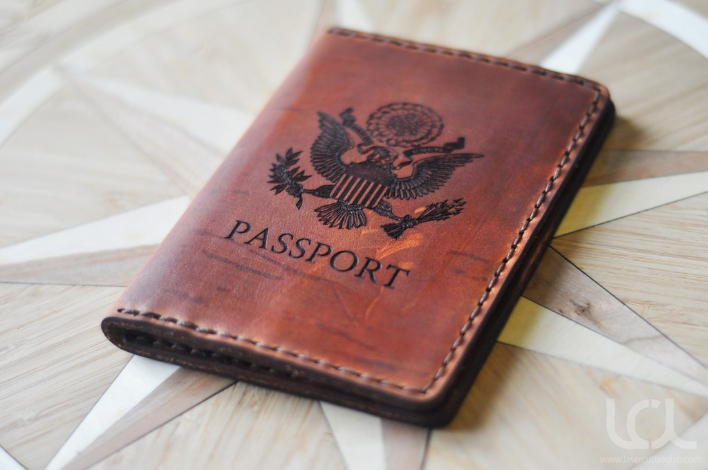 travel-laser-engraved-usa-passport-wallet-1024x680