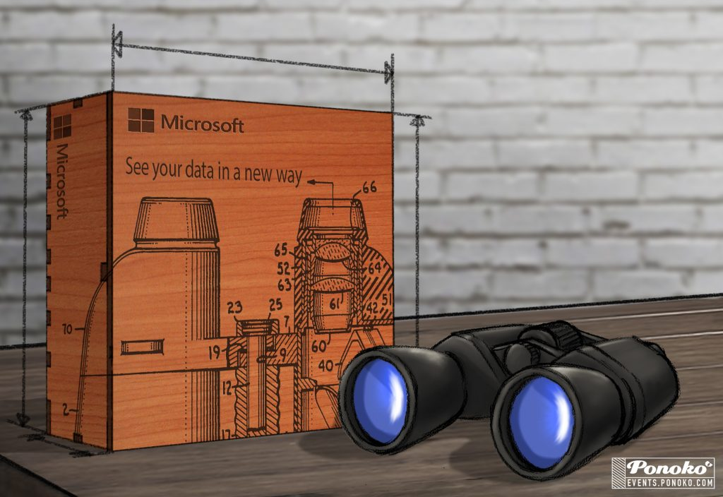microsoft-binoculars