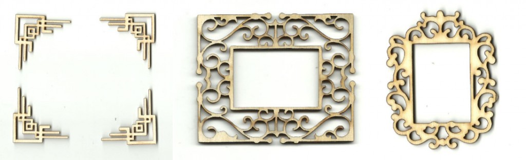 custom-laser-cut-frames-collage4