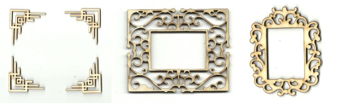 custom-laser-cut-frames-collage4