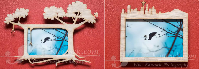 custom-laser-cut-frames-collage7