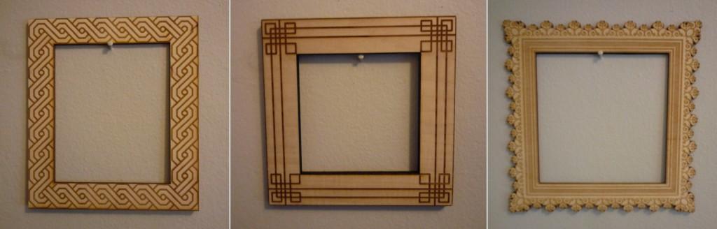 custom-laser-cut-frames-hmcrafters
