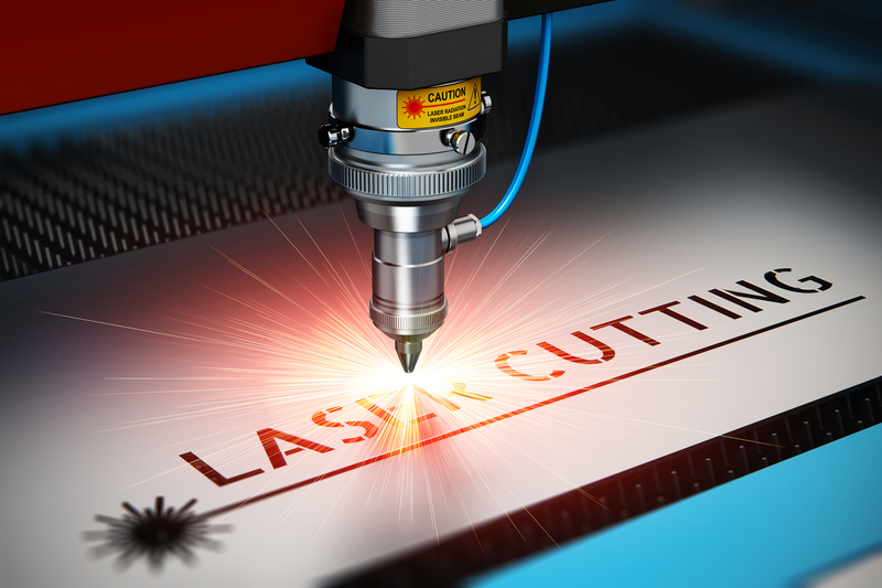 Image result for Laser Cutters
