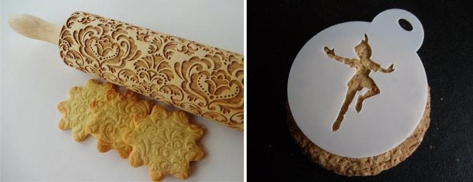 laser-cut-baking-etsy-roller-stencil