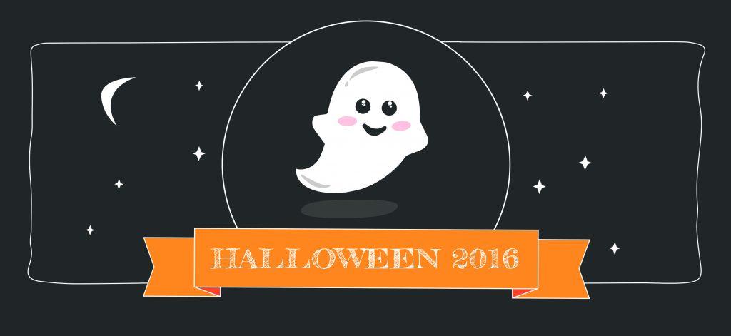 halloween-deadline