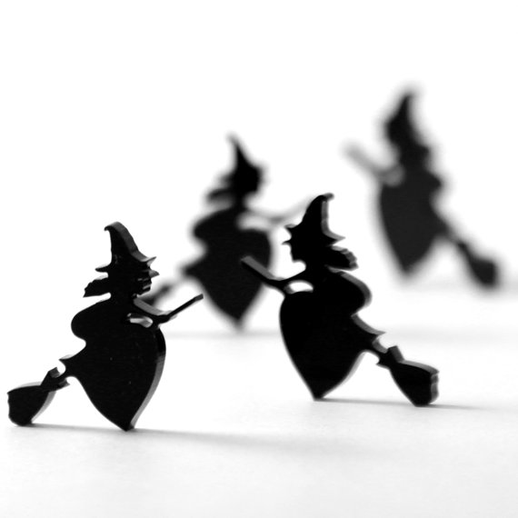 laser-cut-witches