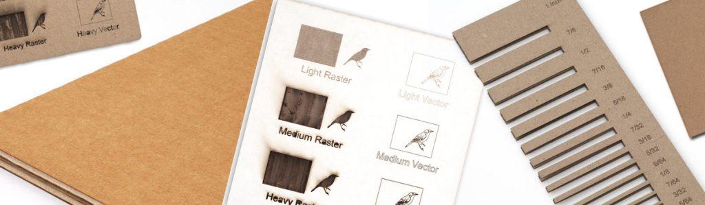 cardboard-laser-cut-sampler