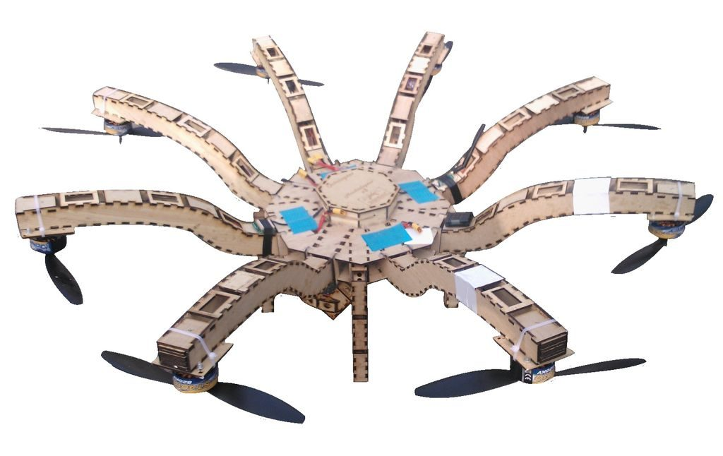 drones-lasercut-octocopter