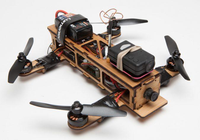 drones-lasercut-shendrone