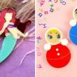 laser-cut-4girls-collage-figures3