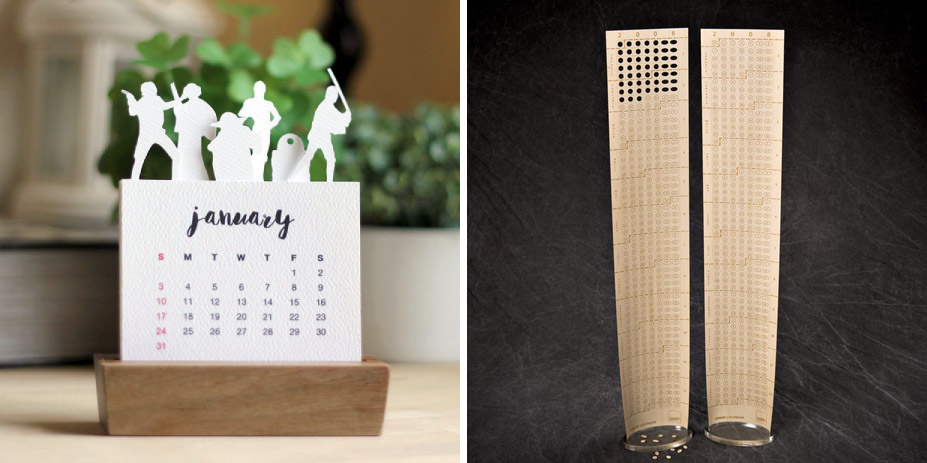 lasercut-9to5-calendars2