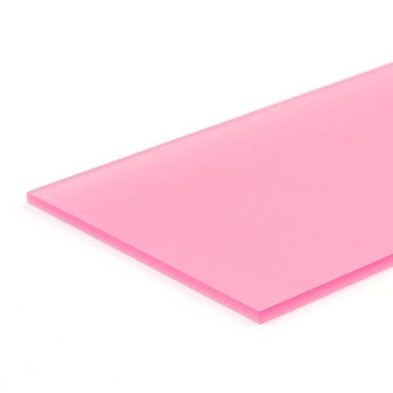 pink-edge_large