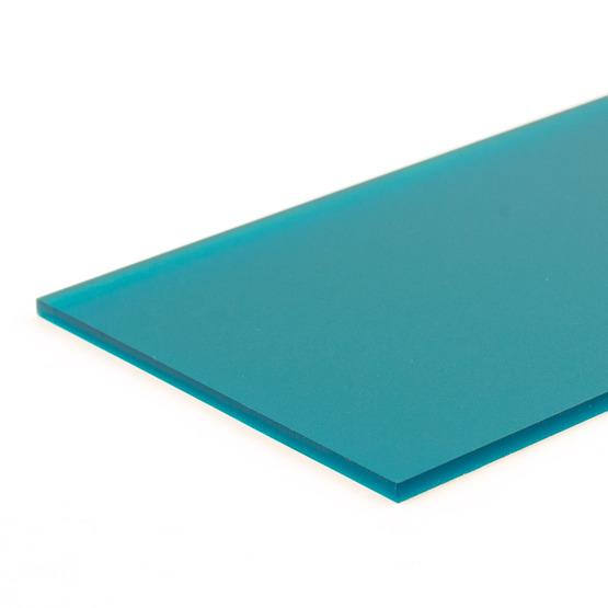 turquoise-edge_large
