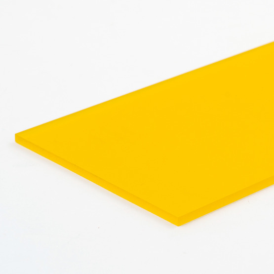 yellow-edge_large