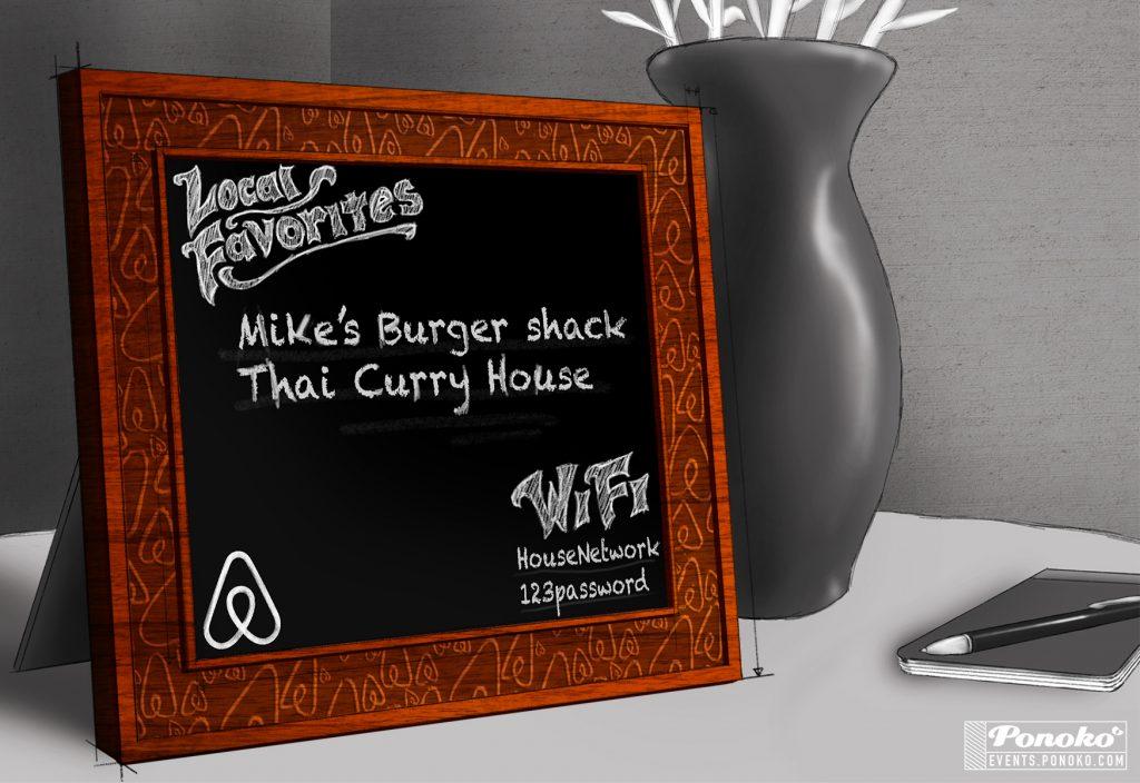 airbnb-chalkboard