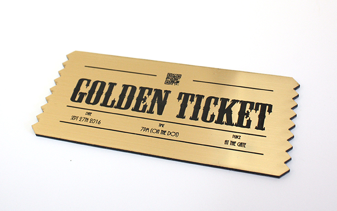 golden-ticket