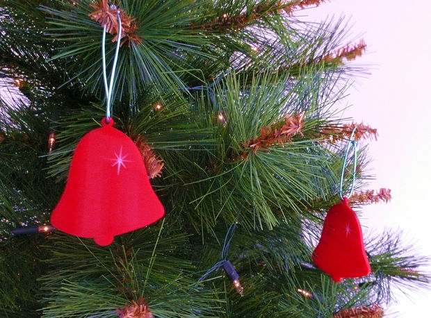 instructables-christmas-ornaments-tutorial
