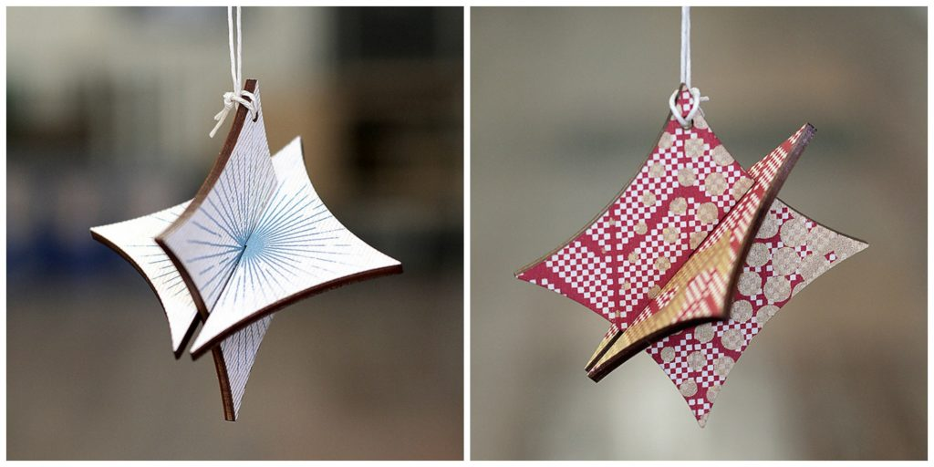 laser-cut-silk-screen-christmas-ornaments