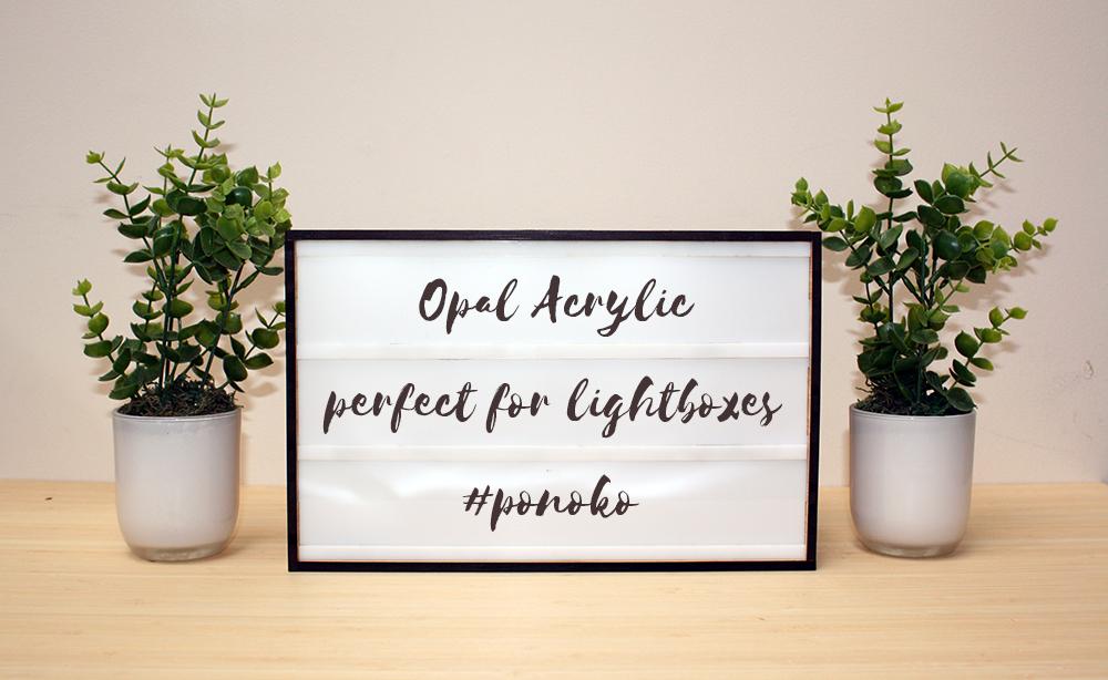 opal-acrylic-laser-cut-lightbox