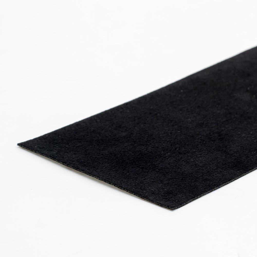 black_ultrasuede_cut_edges