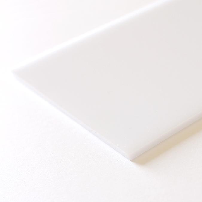 opal_cut_edges