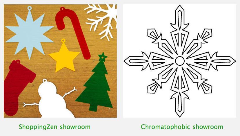 ornaments10a