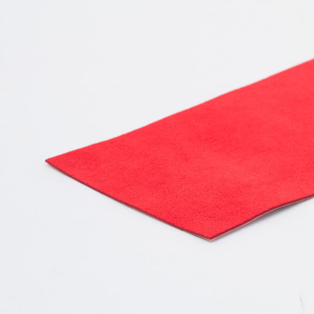 red_ultrasuede_cut_edges