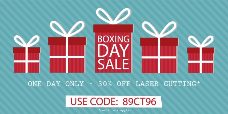 best after christmas beauty deals sales - Best Day After Christmas Sales