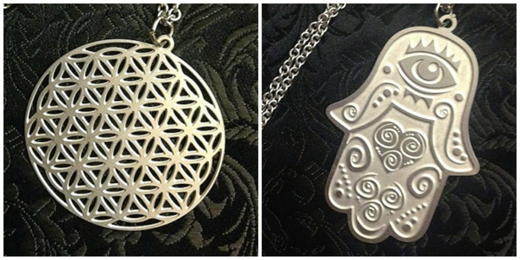 the-moon-lab-mystical-pendants