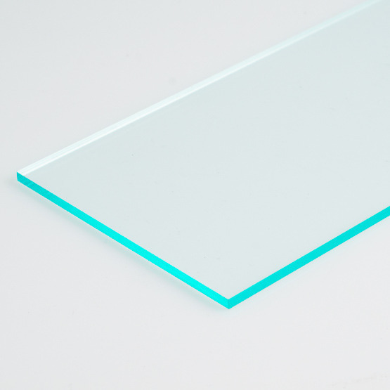 glass_green-10_large_large