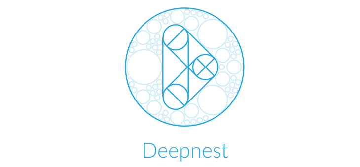 Deepnest Automated Nesting Software Tool