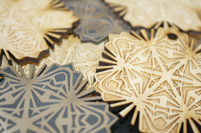 How To Reduce Laser Engraving Costs